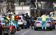 Thủ tướng Nguyễn Xuân Phúc gửi điện chia buồn vụ nổ súng tại Ultrecht, Hà Lan
