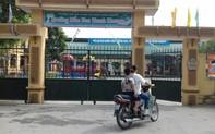 """Vụ hàng trăm học sinh nhiễm sán lợn ở Bắc Ninh: Mặc dù còn nhiều băn khoăn, nhưng """"cũng đành để các con trở lại trường"""""""