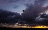 """Đối phó sức mạnh Nga: Bất ngờ từ động thái Mỹ và NATO""""song kiếm hợp bích"""""""