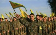Mỹ xoay sở tháo gỡ sức mạnh đỉnh điểm của đồng minh Iran tại Trung Đông