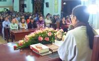 Bộ VHTTDL đề nghị tỉnh Quảng Ninh chỉ đạo thực hiện xử lý thông tin liên quan đến Chùa Ba Vàng