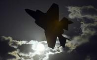 """Dư âm rồng lửa S-400 Nga, đồn đoán Mỹ giáng đòn """"dữ"""" vào thương vụ F-35 với Thổ"""