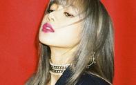 "Hơn cả ""Ddu-Du Ddu-Du"", Blackpink xác nhận tái sinh hit mới"