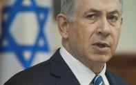Thủ tướng Israel rời Mỹ sớm: Đáp trả mạnh mẽ hỏa lực tại Tel Aviv
