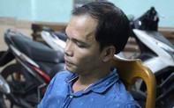 Bắt kẻ chuyên trộm tài sản trong bệnh viện ở Đà Nẵng