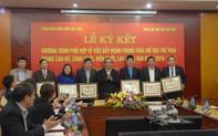 """Thứ trưởng Lê Khánh Hải:  Cán bộ, công chức, viên chức, người lao động cần thực hiện tốt phong trào """"Toàn dân rèn luyện thể thao theo gương Bác Hồ vĩ đại"""""""