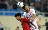 Chuyên gia bóng đá Phan Anh Tú: 'Tôi tin U23 Việt Nam sẽ có được kết quả tốt trước U23 Thái Lan'