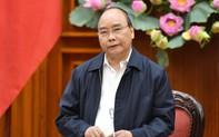 Thủ tướng yêu cầu UBND tỉnh Long An chịu trách nhiệm về việc thẩm định đối với dự án khu công nghiệp Hải Sơn mở rộng giai đoạn 3+4