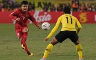 Báo châu Á: HLV Thái Lan để ngỏ kế hoạch chiến thuật trận gặp U23 Việt Nam tối nay?