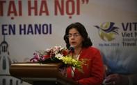 Cuba mong muốn tăng cường hợp tác du lịch với Việt Nam