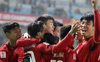HLV Thái Lan muốn đánh bại U23 Việt Nam tối nay: Chuyện đó có xảy ra?