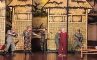 Nhiều nét mới tại Giải thưởng Văn học Nghệ thuật thành phố Hồ Chí Minh 5 năm lần II