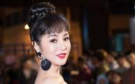Danh hài Thúy Nga tiết lộ về mối tình đầu với lý do khiến mẹ phải la mắng