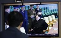 Bất ngờ tín hiệu mới nhất về thực lực vũ khí Triều Tiên