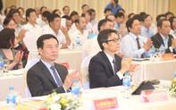 Ngày Sách Việt Nam góp phần nâng cao nhân thức, tạo nên khát vọng của người Việt Nam đối với việc tiếp cận tri thức nhân loại
