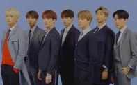 BTS lọt top 100 nhân vật có tầm ảnh hưởng nhất năm 2019