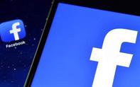 Facebook thừa nhận 'vô tình' thu thập email của 1,5 triệu người dùng