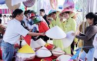 Hà Nội: Tổ chức nhiều hoạt động văn hóa tôn vinh nghệ nhân, quảng bá làng nghề, phố nghề