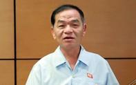Có thể đang có sai phạm trong quy trình bổ nhiệm nhân sự lãnh đạo cấp cao tại Vietnam Airlines