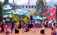 Trải nghiệm tuyệt vời tại Lễ hội mùa hè Sa Pa 2019