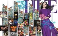 Công tác chuẩn bị cho Festival nghề truyền thống Huế 2019