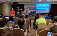 Kết nối doanh nghiệp Đài Loan – Đà Nẵng và xúc tiến đường bay trực tiếp thường kỳ Cao Hùng – Đà Nẵng