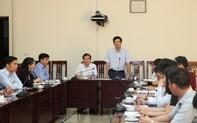 Tọa đàm về tăng cường thu hút khách du lịch quốc tế đến Việt Nam