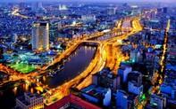 """Báo Hongkong ấn tượng năm tầng thượng phô diễn """"hào quang"""" của Sài Gòn"""