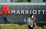 Ván cược lớn của đại gia khách sạn Marriott ở châu Á