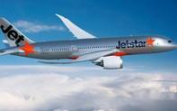 Các luật sư nhận định việc thua lỗ triền miên, gây thiệt hại hơn 4.000 tỷ đồng của Hãng hàng không Jetstar Pacific gần giống như trong vụ án Trịnh Xuân Thanh