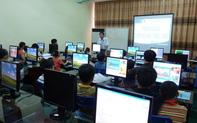Hội thảo quốc gia để 'thông' điểm nghẽn môn Công nghệ trong giáo dục hiện nay