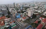 """Tiến sĩ Lê Đăng Doanh: """"Hiện đang diễn ra tình trạng """"bất đối xứng thông tin"""" trong thị trường bất động sản"""""""