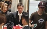 """Bỏ qua chồng ngoại tình, sao Hong Kong dấy bão dư luận, hé lộ """"góc tối"""" nữ quyền Trung Quốc"""
