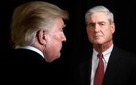 """Luận tội Tổng thống Trump hay không: """"Thế khó"""" lưỡng Đảng Mỹ sau báo cáo Mueller"""