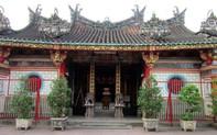 Đồng Tháp: Lập dự án tu bổ di tích Nhà cổ Huỳnh Cẩm Thuận và Chùa Kiến An Cung