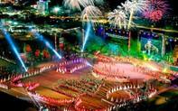 """Khánh Hòa: Chủ trương xã hội hóa tổ chức sự kiện """"Lễ Bế mạc Năm Du lịch Quốc gia 2019 và Lễ hội đếm ngược 2020"""""""