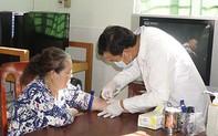 194 ca dương tính với bệnh xoắn khuẩn vàng da ở Cần Thơ
