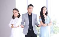 """Hoàng Anh (Gạo Nếp Gạo Tẻ) trước khi giải nghệ: Từ chân bảo vệ đến """"ông chồng"""" gây ồn ào trên màn ảnh Việt"""