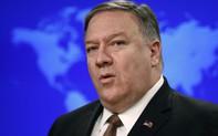 """Mỹ không """"kiêng nể"""" đồng minh: Liên tục quyết liệt với Iran?"""
