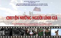 Đợt chiếu phim miễn phí dịp kỷ niệm các ngày lễ lớn