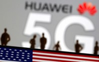 """Châu Âu """"thiết quân luật"""" với sức ép Mỹ về Huawei"""