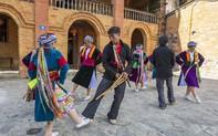 Đặc sắc Lễ hội khèn Mông trên Cao nguyên đá