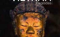 Nicolas Cornet say mê lưu giữ hình ảnh di sản Việt