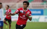 Hai ngôi sao bóng đá Việt Nam sẽ đối đầu với cựu sao Tây Ban Nha