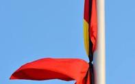 Bộ VHTTDL gửi công điện về việc ngừng các hoạt động vui chơi, giải trí trong những ngày Lễ Quốc tang Đại tướng Lê Đức Anh