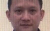 Bộ Công an truy nã Bùi Quang Huy, Tổng giám đốc Nhật Cường Mobile