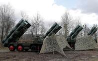 """Iraq """"không để yên"""" vụ không kích Soleimani: Chuyển hướng vũ khí Nga, Trung Quốc, Ukraine"""