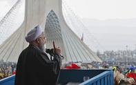 Mỹ muốn lời nhắn trực tiếp từ lãnh đạo Iran
