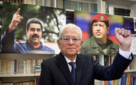 Giữa khủng hoảng: Venezuela lên tiếng về sự sát cánh từ Nga