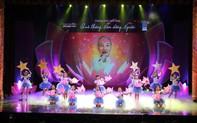 Quà tháng Năm dâng Người lan tỏa tình yêu kính với Chủ tịch Hồ Chí Minh